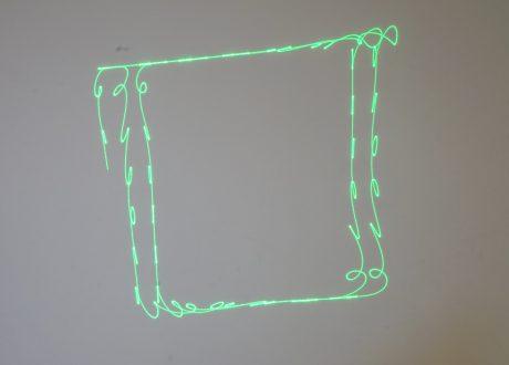 laser bird deterrent